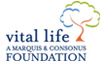 Vital Life Foundation